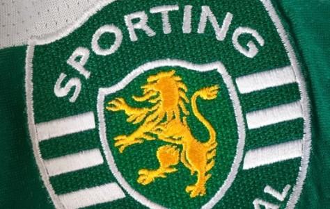 Sporting-530x424