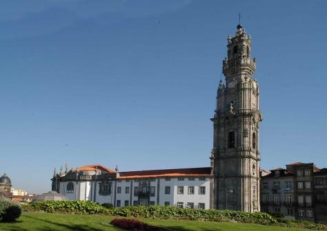 torres-dos-clerigos (2)