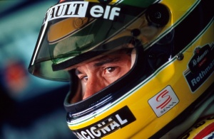 Senna-Twinspark-Racing-3